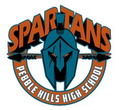 The Student News Site of Pebble Hills High School
