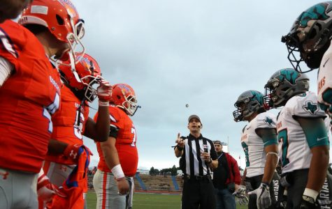 Bobcats Hand Spartans First Loss Of The Year