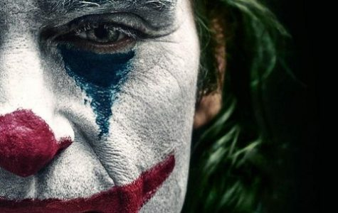 """""""The Joker"""" Explodes With A Fresh And Fascinating New Take On Iconic Character"""